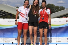 Triathlon057@LPD-Wien-Gilbert-Brandlweb-scaled