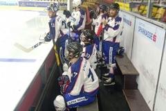 Eishockey-2