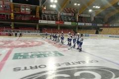 Eishockey-4