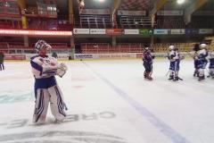 Eishockey-5