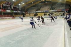 Eishockey-6