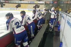 Eishockey-7