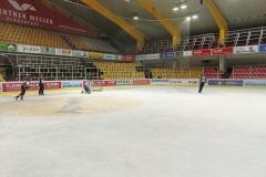 Eishockey-8