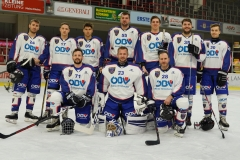 Eishockey-Foto-Preschern-1