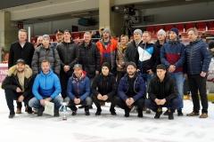 Eishockey-Foto-Preschern-2