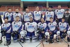 Eishockey-Foto-Preschern