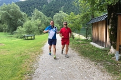 Just4fun Polizeitriathlon 2019
