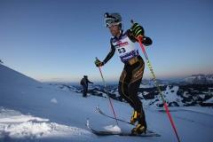 Mountain-Attack-2020-_-Motiv-028-_-Bild-Karl-Posch-SKIMO-Austria-_-LR
