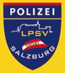 LPSV Salzburg Logo